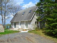 House for sale in Entrelacs, Lanaudière, 451, Chemin d'Entrelacs, 16379433 - Centris