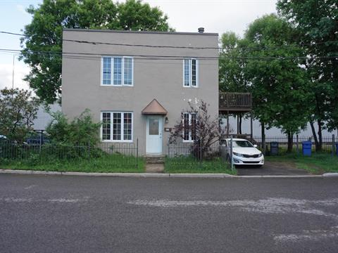 Maison à vendre à Trois-Rivières, Mauricie, 911, Rue de Lafond, 28032296 - Centris