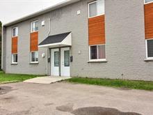 Condo à vendre à Chicoutimi (Saguenay), Saguenay/Lac-Saint-Jean, 39, Rue  Lévesque Ouest, 9591418 - Centris
