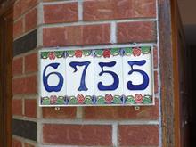 Condo / Appartement à louer à Côte-des-Neiges/Notre-Dame-de-Grâce (Montréal), Montréal (Île), 6755, Avenue  Somerled, 21687342 - Centris