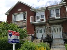Triplex à vendre à Côte-des-Neiges/Notre-Dame-de-Grâce (Montréal), Montréal (Île), 4875 - 4877, Avenue de Kent, 19586025 - Centris