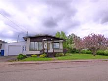 Maison à vendre à Saint-Félicien, Saguenay/Lac-Saint-Jean, 1131, Rue  Potvin, 26661859 - Centris