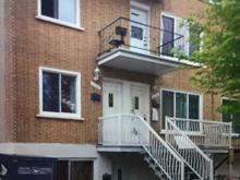 Duplex for sale in Villeray/Saint-Michel/Parc-Extension (Montréal), Montréal (Island), 3528 - 3530, Rue  Bressani, 18761445 - Centris
