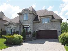 Maison à vendre à Sainte-Foy/Sillery/Cap-Rouge (Québec), Capitale-Nationale, 1359, Rue  Roland-Desmeules, 16195130 - Centris
