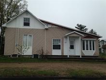 House for sale in Forestville, Côte-Nord, 27, Rue  Verreault, 27698323 - Centris