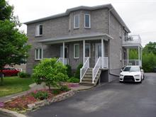 Duplex for sale in Granby, Montérégie, 644 - 646, Rue  Lebrun, 11736538 - Centris