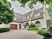 Maison à vendre à Fabreville (Laval), Laval, 3434, Rue des Castors, 22877932 - Centris