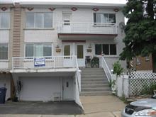 Condo / Appartement à louer à Chomedey (Laval), Laval, 5169, Croissant  Langevin, 19307646 - Centris