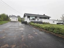 Maison à vendre à Port-Cartier, Côte-Nord, 4414, Rue des Pionniers, 25036659 - Centris