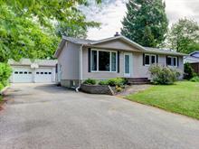 House for sale in Bécancour, Centre-du-Québec, 8575, Avenue des Mélèzes, 22961954 - Centris
