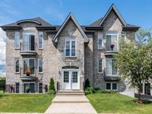 Condo for sale in Sainte-Dorothée (Laval), Laval, 829, Rue  Principale, apt. 3, 21333932 - Centris