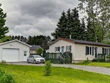 Maison à vendre à Sainte-Catherine-de-la-Jacques-Cartier, Capitale-Nationale, 9, Rue  Maisonneuve, 26972044 - Centris