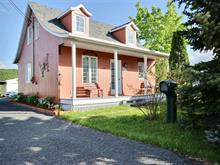 Maison à vendre à Saint-Simon, Bas-Saint-Laurent, 346, Route  132, 20383863 - Centris