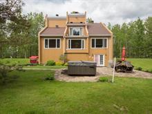 House for sale in Laterrière (Saguenay), Saguenay/Lac-Saint-Jean, 5486, Chemin  Saint-Pierre, 10558433 - Centris