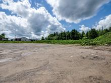 Lot for sale in La Haute-Saint-Charles (Québec), Capitale-Nationale, boulevard  Pie-XI, 15495910 - Centris