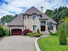 House for sale in Saint-Bruno-de-Montarville, Montérégie, 4240, Rue du Myosotis, 23031810 - Centris