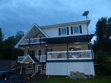 Maison à vendre à Saint-Félix-d'Otis, Saguenay/Lac-Saint-Jean, 754, Rue  Principale, 10684736 - Centris