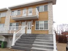 Condo / Appartement à louer à Lachine (Montréal), Montréal (Île), 740A, 26e Avenue, 15734953 - Centris
