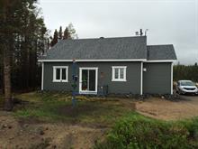House for sale in Sept-Îles, Côte-Nord, 4060, Rue  Longuépée, 28821714 - Centris
