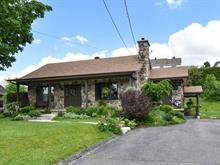 House for sale in Fleurimont (Sherbrooke), Estrie, 440, Chemin  Plante, 14523954 - Centris