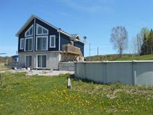 Maison à vendre à Ferme-Neuve, Laurentides, 4, Chemin du Lac-Bertrand, 23484135 - Centris