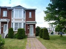 Maison à vendre à Brossard, Montérégie, 9635, Croissant  Rochelle, 25905823 - Centris