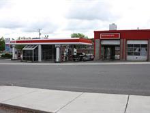 Bâtisse commerciale à vendre à Granby, Montérégie, 160, Rue  Denison Est, 20606734 - Centris