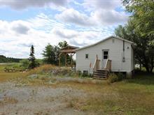 Maison à vendre à Rouyn-Noranda, Abitibi-Témiscamingue, 4040, Chemin  Daudelin, 26533725 - Centris