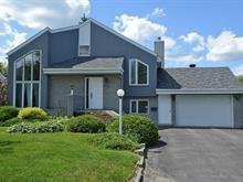 Maison à vendre à Boisbriand, Laurentides, 3294, Avenue  Bourassa, 13059684 - Centris