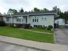 Maison à vendre à Dolbeau-Mistassini, Saguenay/Lac-Saint-Jean, 1995, Rue des Mélèzes, 27781060 - Centris