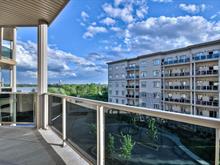 Condo à vendre à Hull (Gatineau), Outaouais, 156, boulevard de Lucerne, app. 401, 25608163 - Centris