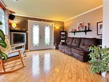 House for sale in Sainte-Brigitte-de-Laval, Capitale-Nationale, 26, Rue de la Fabrique, 26410549 - Centris