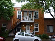 Triplex à vendre à Villeray/Saint-Michel/Parc-Extension (Montréal), Montréal (Île), 7795 - 7799, Rue  Saint-André, 26159652 - Centris