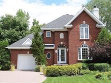 House for sale in Sainte-Anne-de-Bellevue, Montréal (Island), 352, Rue  Vallée, 17429907 - Centris