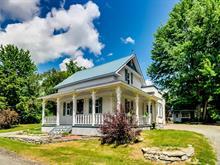 Maison à vendre à Papineauville, Outaouais, 110, Rue  Henri-Bourassa, 16677234 - Centris