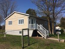 Maison à vendre à Saint-Lin/Laurentides, Lanaudière, 16 - 22, Route  335, 16404925 - Centris