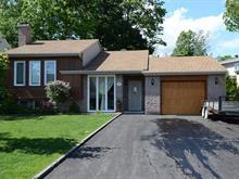 Maison à vendre à Boisbriand, Laurentides, 391, Rue  Champagne, 20404831 - Centris