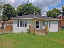 Maison à vendre à Pointe-Calumet, Laurentides, 968, boulevard  Proulx, 21325137 - Centris