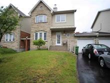 House for sale in Pierrefonds-Roxboro (Montréal), Montréal (Island), 5234, Rue  Debours, 9414360 - Centris