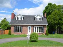 House for sale in Prévost, Laurentides, 1214, boulevard du Lac-Saint-François, 12122587 - Centris