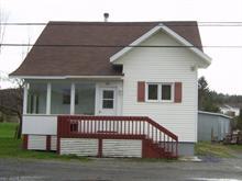 Maison à vendre à Cap-Chat, Gaspésie/Îles-de-la-Madeleine, 92, Rue des Fonds, 21046601 - Centris