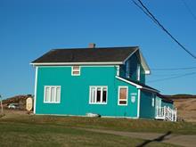 House for sale in Les Îles-de-la-Madeleine, Gaspésie/Îles-de-la-Madeleine, 1359, Chemin des Caps, 11693311 - Centris
