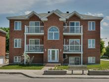 Condo à vendre à Duvernay (Laval), Laval, 2790, boulevard  Saint-Martin Est, app. 3, 26482727 - Centris