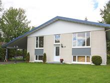 House for sale in Saint-Augustin-de-Desmaures, Capitale-Nationale, 398, Rue du Moulin, 23806578 - Centris