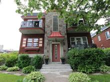 4plex for sale in Villeray/Saint-Michel/Parc-Extension (Montréal), Montréal (Island), 8370 - 8374, boulevard  Saint-Michel, 16819524 - Centris