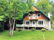 Maison à vendre à Saint-Alphonse-Rodriguez, Lanaudière, 409, 1re rue  Bastien, 14544710 - Centris