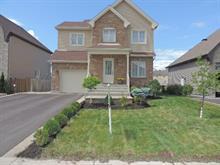 Maison à vendre à Vaudreuil-Dorion, Montérégie, 1113, Avenue  Marier, 23187133 - Centris
