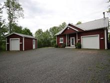 Maison à vendre à Frontenac, Estrie, 2110, Route du 3e Rang, 14002596 - Centris