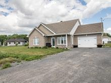 Maison à vendre à Berthierville, Lanaudière, 1245, Rue  Notre-Dame, 25552062 - Centris