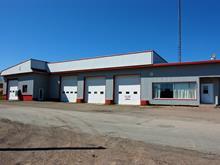 Industrial building for sale in Les Îles-de-la-Madeleine, Gaspésie/Îles-de-la-Madeleine, 400, Chemin des Gaudet, 28943039 - Centris